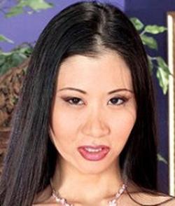 Lena Li wiki, Lena Li bio, Lena Li news