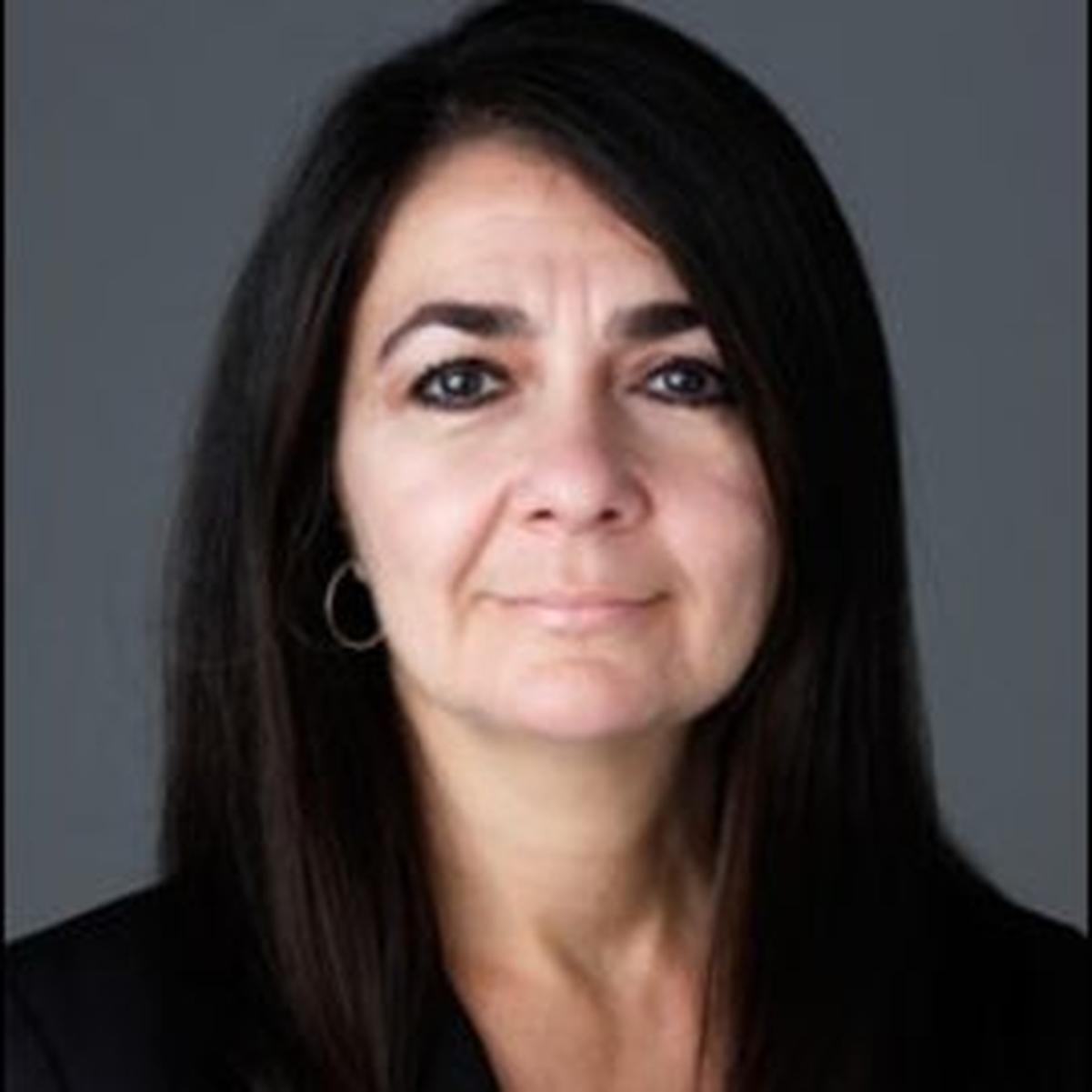 Yasmin Namini