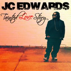 JC Edwards wiki, JC Edwards review, JC Edwards history, JC Edwards news