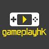 短片攻略 GamePlayHK