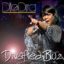 DieDra & The Ruff Pro Band wiki, DieDra & The Ruff Pro Band review, DieDra & The Ruff Pro Band history, DieDra & The Ruff Pro Band news