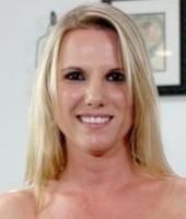 Niki Wylde