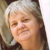 Vera F. Birkenbihl wiki, Vera F. Birkenbihl bio, Vera F. Birkenbihl news