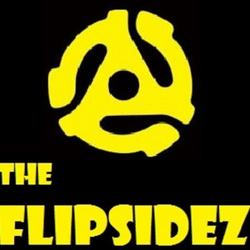 The FlipSidez wiki, The FlipSidez review, The FlipSidez history, The FlipSidez news