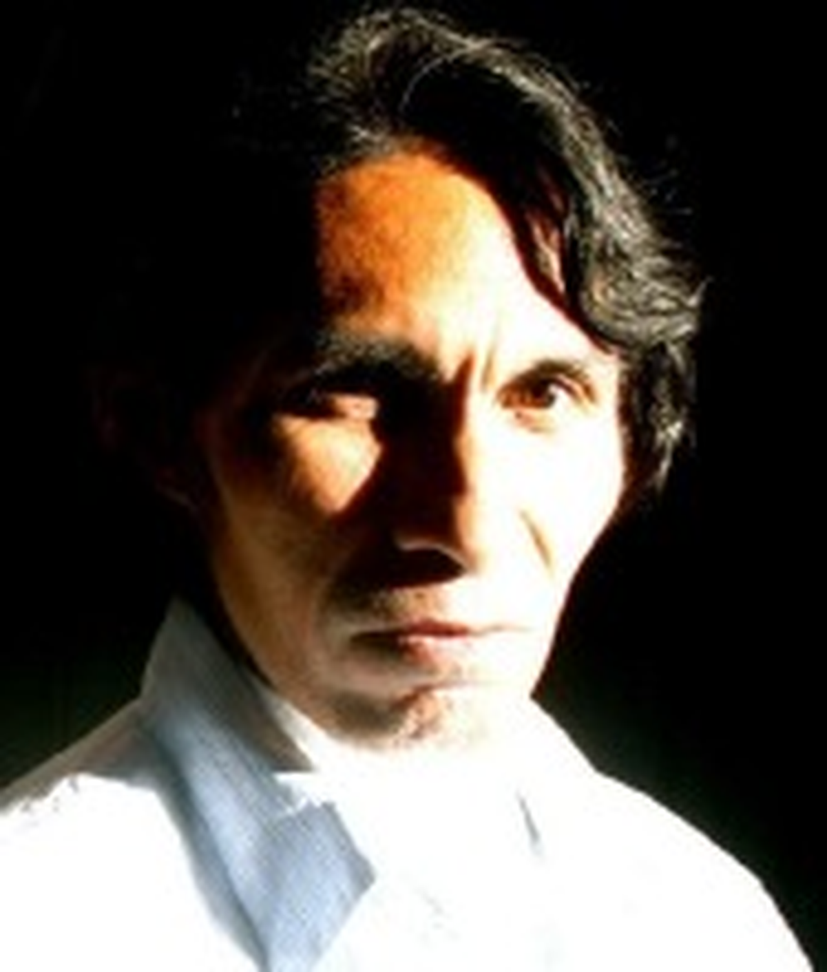 Gregorio Gonuelas