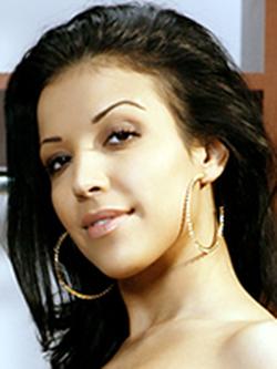 Maya Gates wiki, Maya Gates bio, Maya Gates news