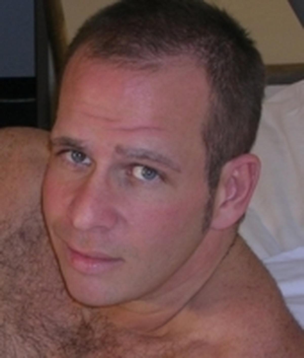 Scott Spears wiki, Scott Spears bio, Scott Spears news