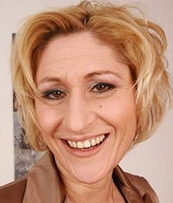 Teresa Lynn wiki, Teresa Lynn bio, Teresa Lynn news