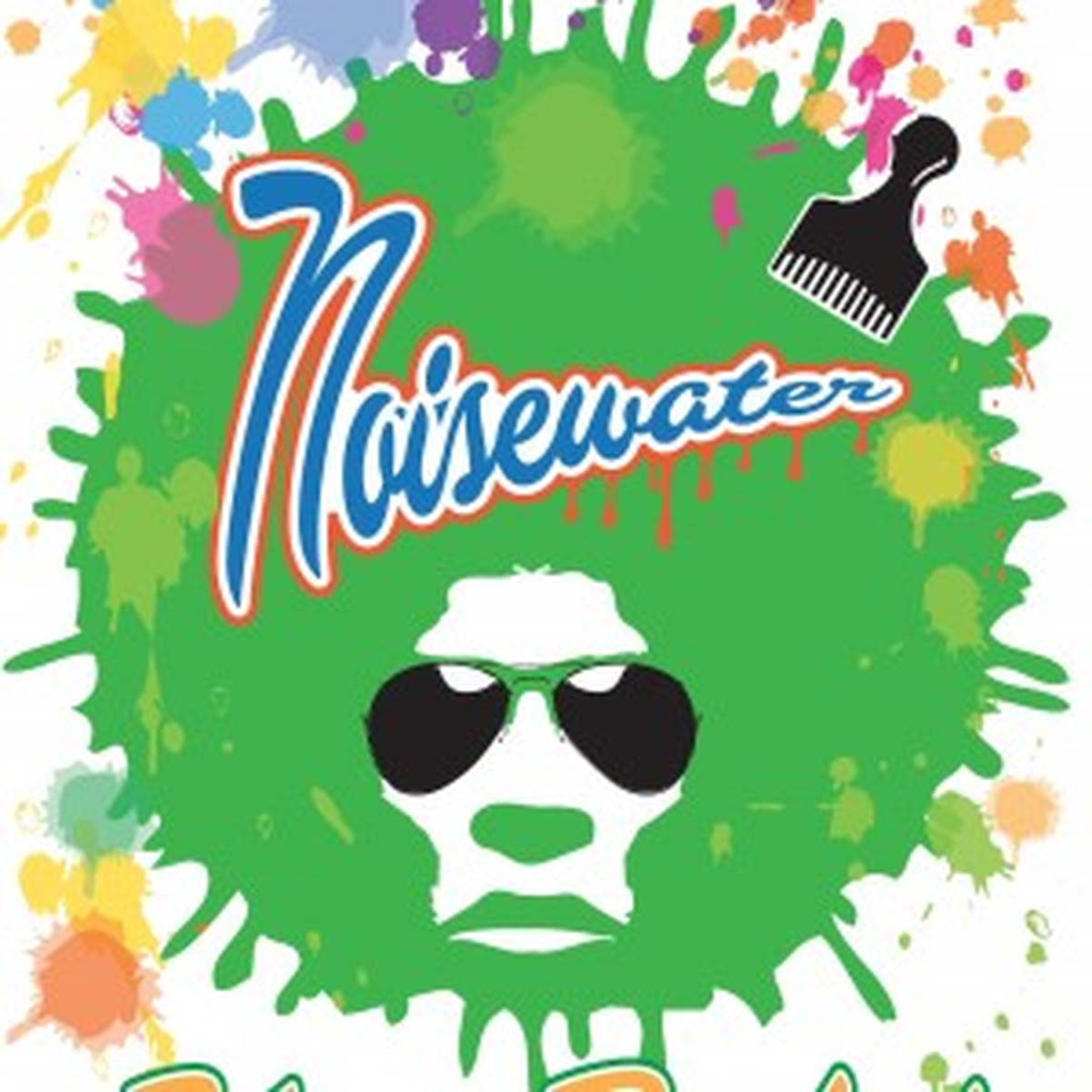Noisewater wiki, Noisewater review, Noisewater history, Noisewater news