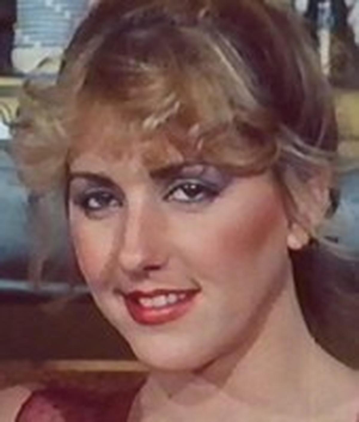 Jane Sikes wiki, Jane Sikes bio, Jane Sikes news