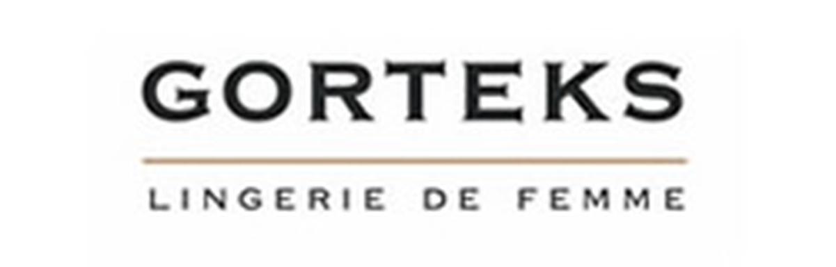 Gorteks (Lingerie)
