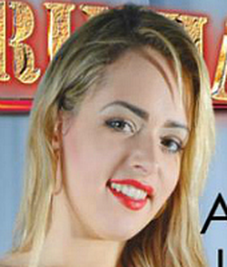 Angel Lima wiki, Angel Lima bio, Angel Lima news