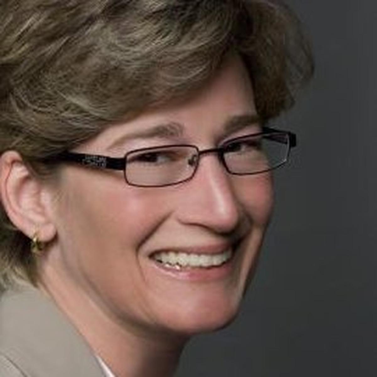 Suzanne Petroni wiki, Suzanne Petroni bio, Suzanne Petroni news