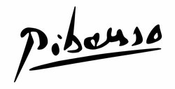 Pibauso wiki, Pibauso history, Pibauso news