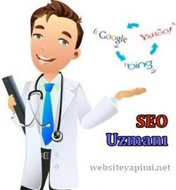 Seocu 05323964282 wiki, Seocu 05323964282 review, Seocu 05323964282 history, Seocu 05323964282 news