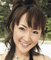 Myu Natsume