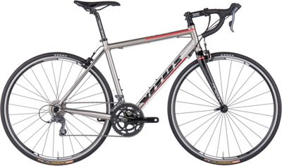 Vitus Bikes Razor Road Bike 2016