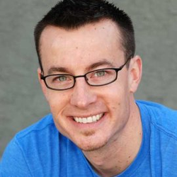 Tyler Boeh wiki, Tyler Boeh bio, Tyler Boeh news