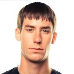 Casey Cooper wiki, Casey Cooper bio, Casey Cooper news
