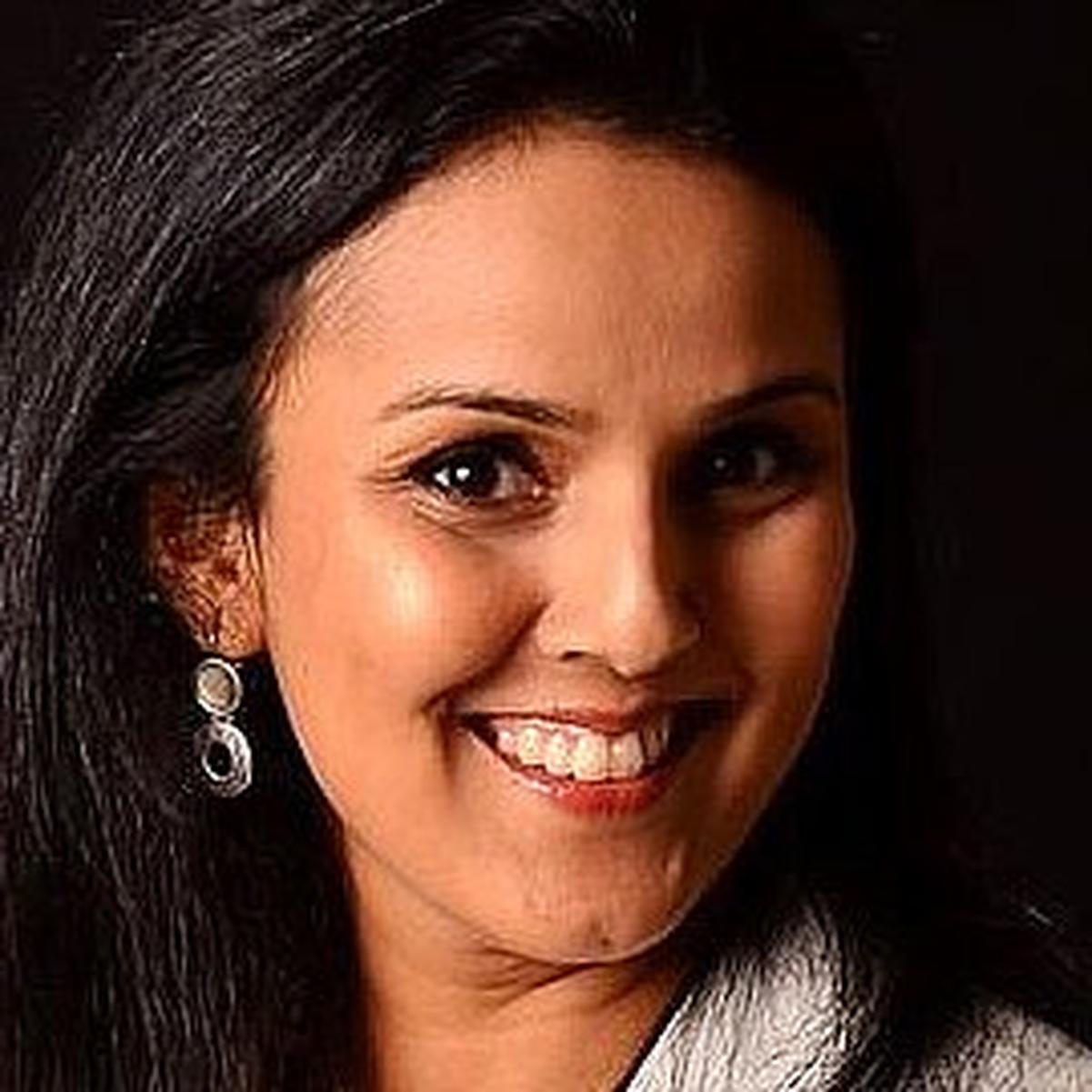Tanvi Gautam