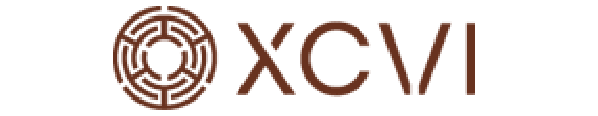XCVI wiki, XCVI review, XCVI history, XCVI news