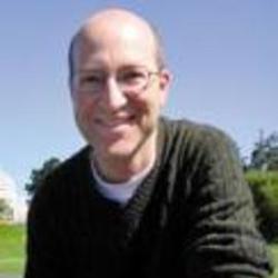 Steven Schlozman, M.D. wiki, Steven Schlozman, M.D. bio, Steven Schlozman, M.D. news