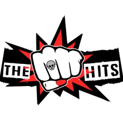 The Hits wiki, The Hits review, The Hits history, The Hits news