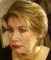 Marie Delvaux