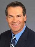 Dr. Steven J. Salvatore, DO