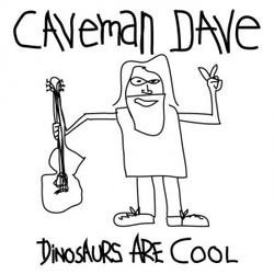 CavemanDave wiki, CavemanDave review, CavemanDave history, CavemanDave news