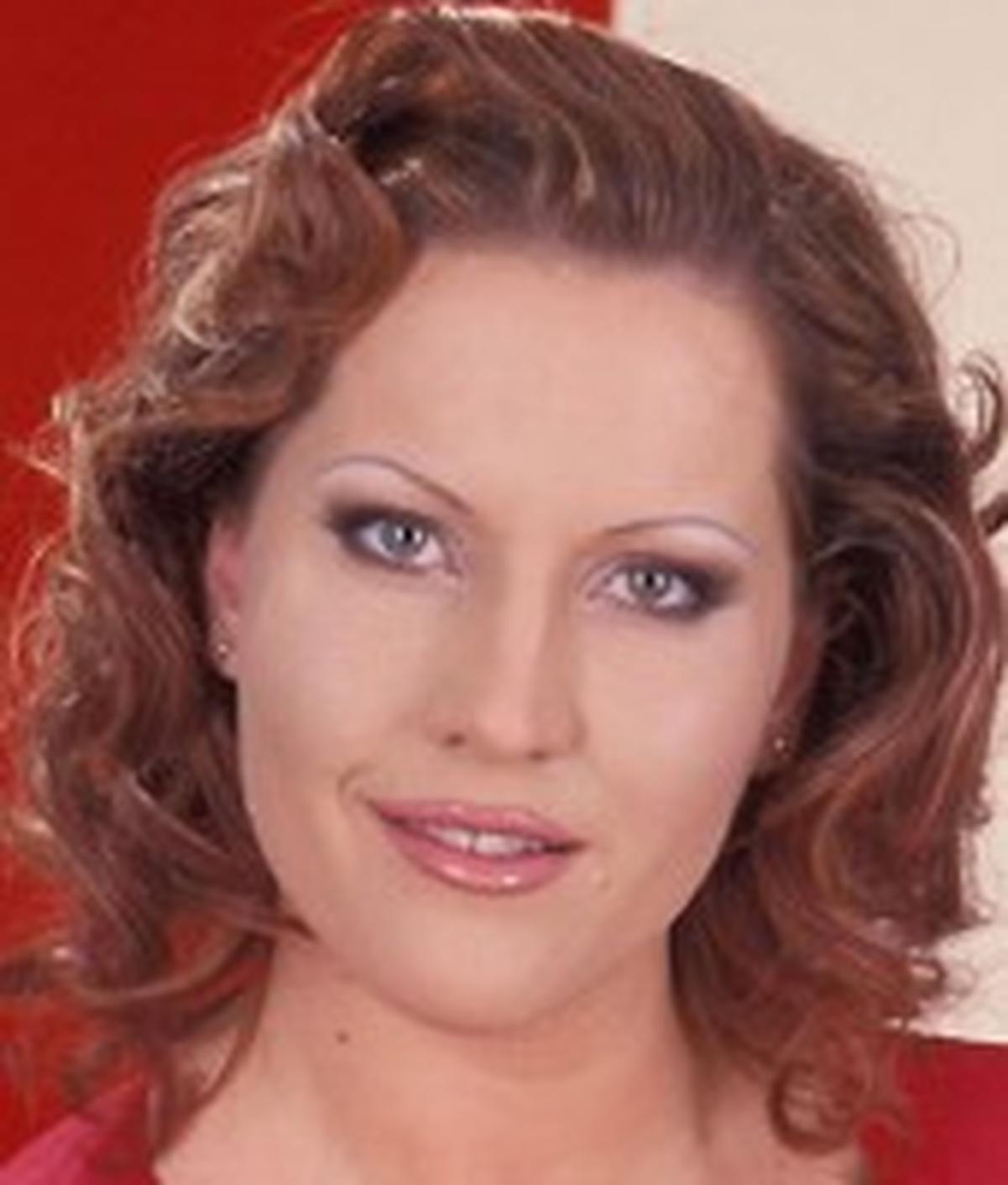 Laura Orsoia wiki, Laura Orsoia bio, Laura Orsoia news