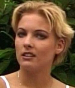 Jennifer Andersson wiki, Jennifer Andersson bio, Jennifer Andersson news