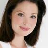 Torie Campbell wiki, Torie Campbell bio, Torie Campbell news