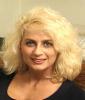 Tonya Hartlay wiki, Tonya Hartlay bio, Tonya Hartlay news