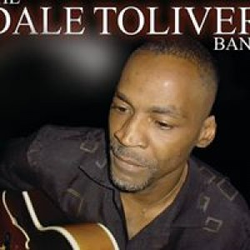 The Dale Toliver Band wiki, The Dale Toliver Band review, The Dale Toliver Band history, The Dale Toliver Band news
