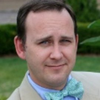 Scott Monty wiki, Scott Monty bio, Scott Monty news