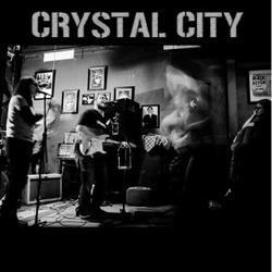 Crystal City wiki, Crystal City review, Crystal City history, Crystal City news