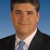 Sean Hannity wiki, Sean Hannity bio, Sean Hannity news