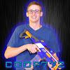 Coop772
