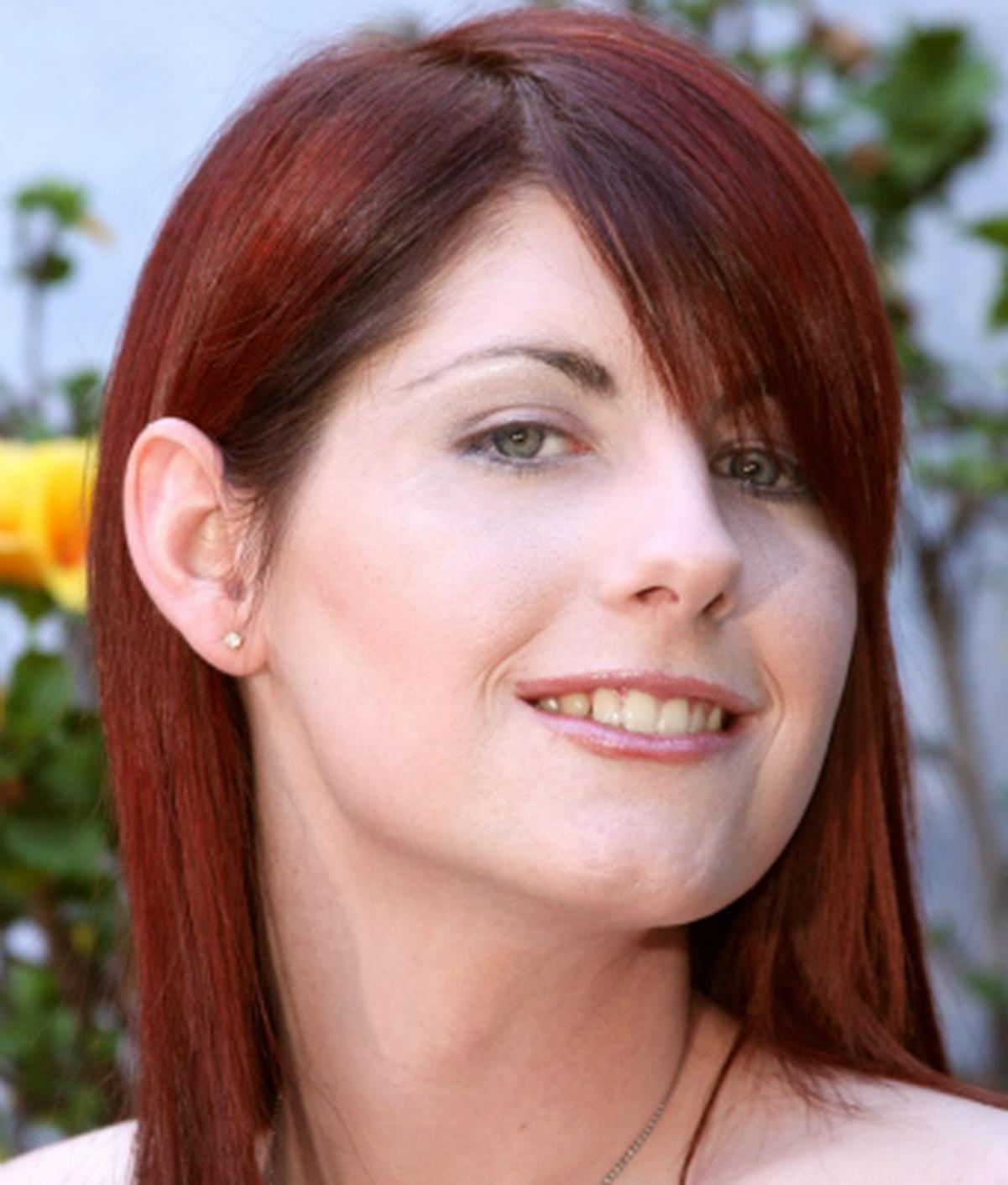 Amy Daly wiki, Amy Daly bio, Amy Daly news