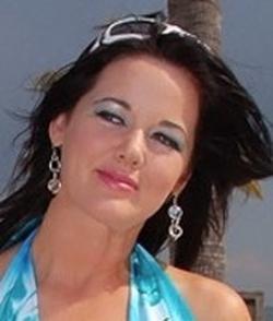 Katy Kelly wiki, Katy Kelly bio, Katy Kelly news