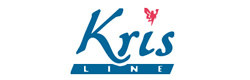 Kris Line (Lingerie)
