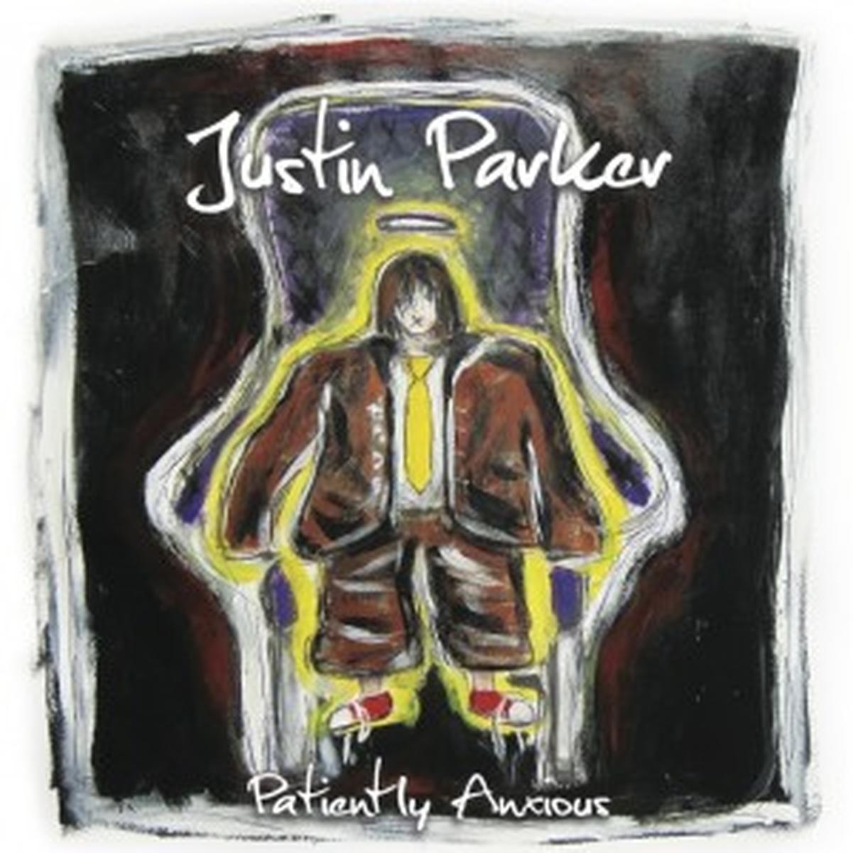 Justin Parker wiki, Justin Parker review, Justin Parker history, Justin Parker news