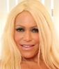 Alexis Diamond wiki, Alexis Diamond bio, Alexis Diamond news