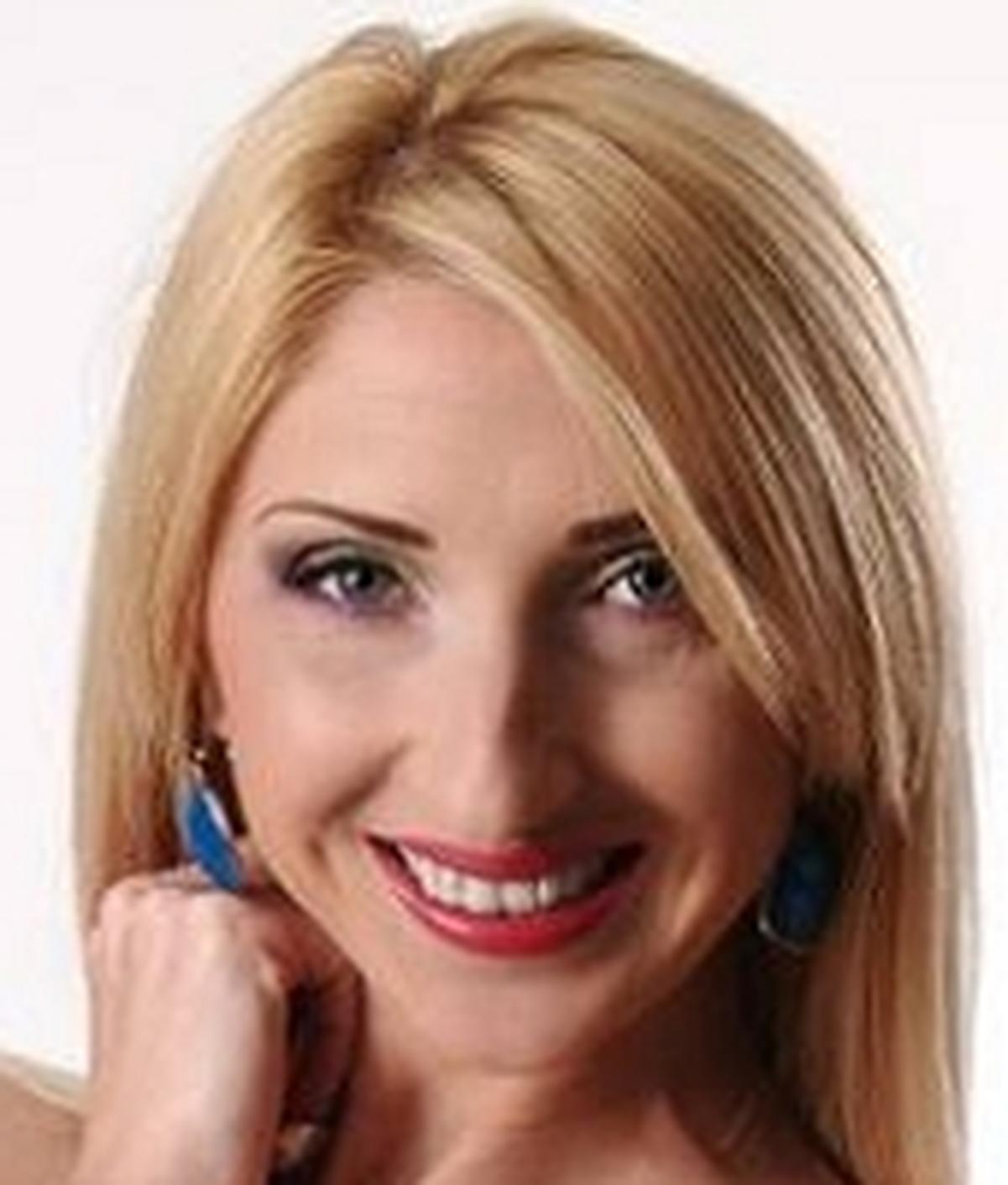 Nicole Deinhard wiki, Nicole Deinhard bio, Nicole Deinhard news
