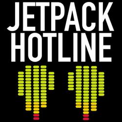Jetpack Hotline wiki, Jetpack Hotline review, Jetpack Hotline history, Jetpack Hotline news
