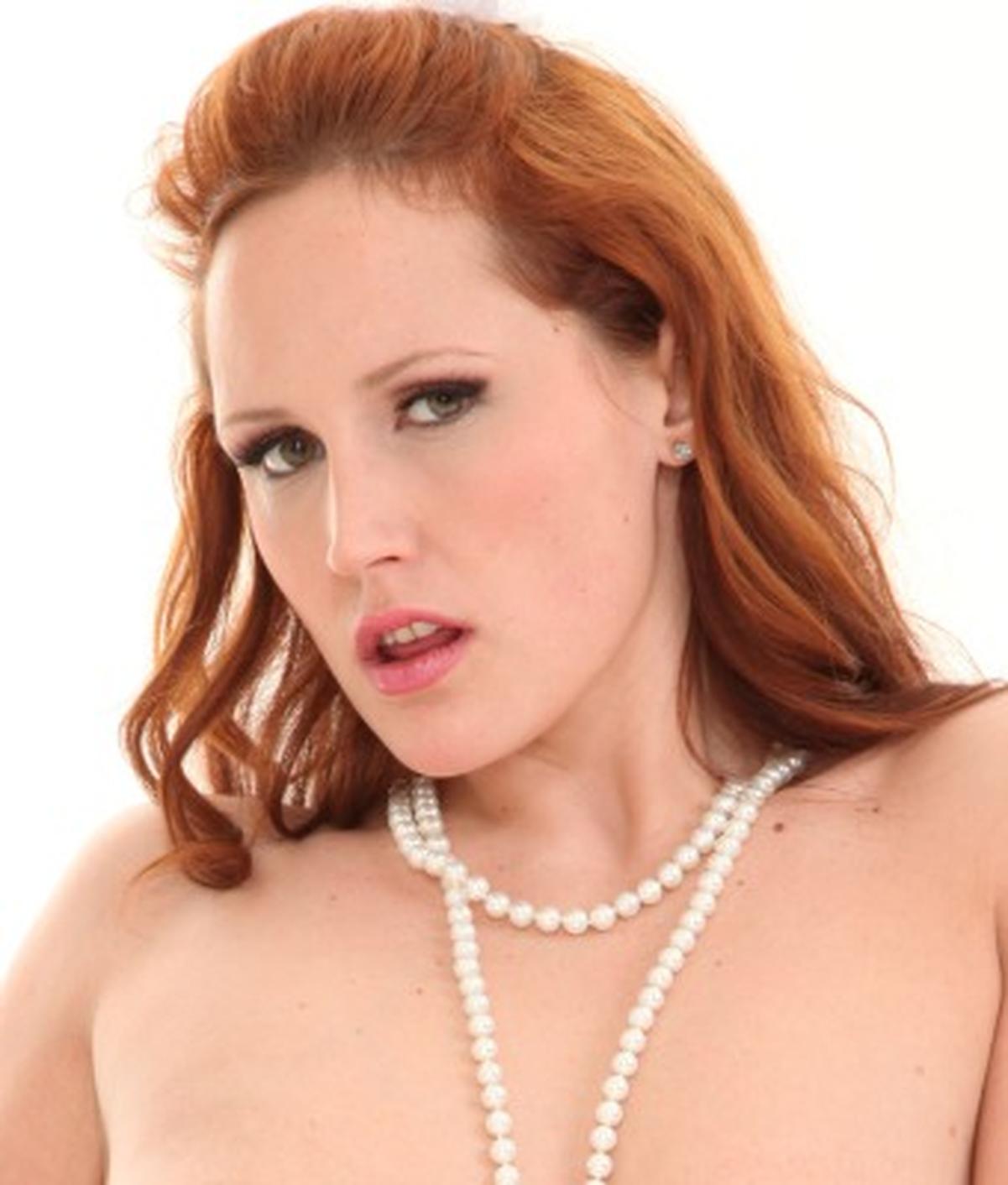 Film X Emy Russo emy russo wiki & bio - pornographic actress
