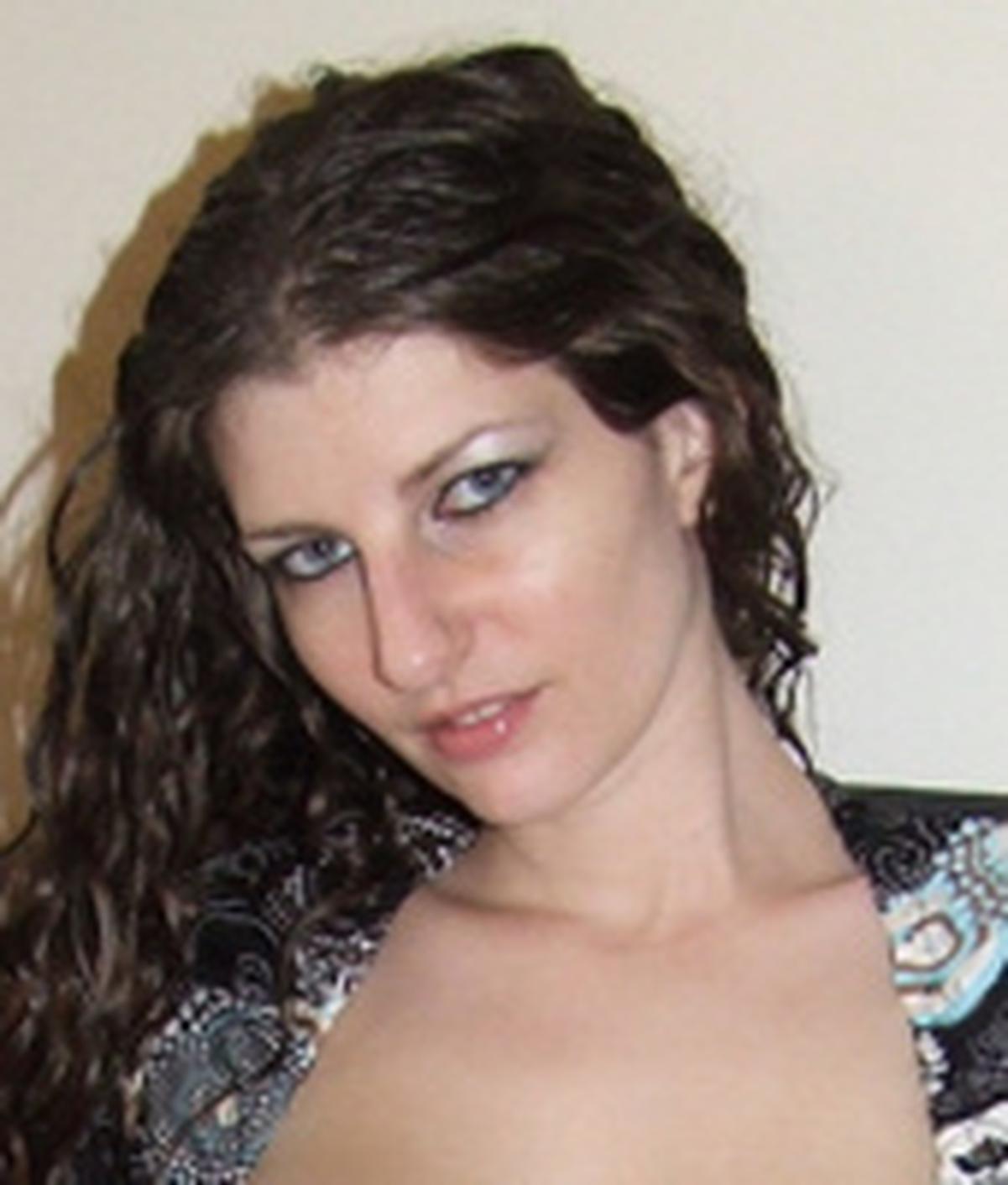 Sabrina Deep | Wiki | Everipedia