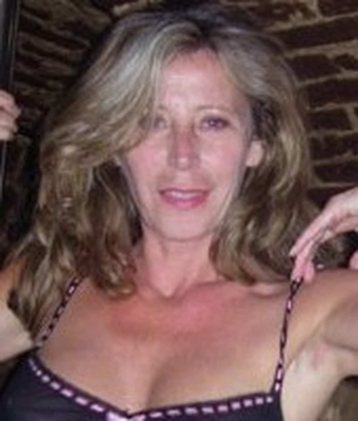 Michelle Janssen wiki, Michelle Janssen bio, Michelle Janssen news