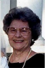 Maxine Donofrio